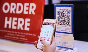 VinID Pay hợp tác VNPAY phủ sóng 60.000 điểm chấp nhận thanh toán tại VN