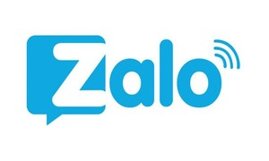Tên miền Zalo.vn bị yêu cầu tạm ngừng trong 45 ngày