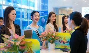 Nam A Bank tư vấn kỹ năng xây dựng doanh nghiệp xã hội