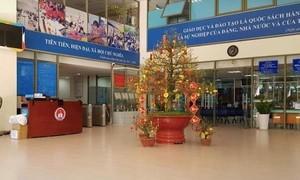 Sở GD-ĐT TPHCM chi 29 tỷ đồng đi tập huấn như đi du lịch
