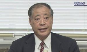 Cựu bộ trưởng quốc phòng Nhật bị bắn gần nhà riêng
