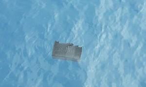 Chile tìm thấy mảnh vỡ máy bay chở 38 người rơi xuống biển