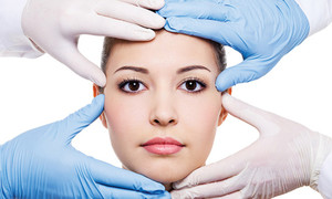 Kiểm soát an toàn trong phẫu thuật thẩm mỹ