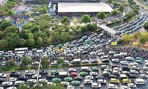 Gần 11.000 tỷ đồng xây dựng nhà ga T3 sân bay Tân Sơn Nhất