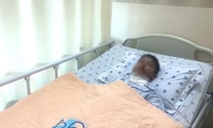 Hai cha con ngư dân mắc bệnh ung thư cần giúp đỡ