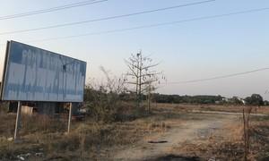 Công ty Kim Oanh chưa được công nhận làm chủ đầu tư dự án KDC Hòa Lân