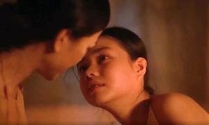 """Bé gái 13 tuổi đóng phim """"Vợ ba"""": Vi phạm Bộ luật Lao động và Luật trẻ em"""