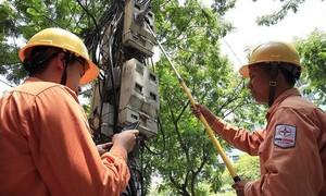 Chính phủ nêu 3 lý do khiến tiền điện tháng 4 tăng cao