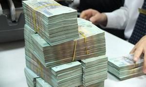 """Phó chủ tịch hội lừa tiền tỷ bằng chiêu """"vay tiền ngân hàng thế giới"""""""