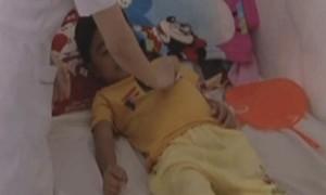 Phẫu thuật chuyển giới tính thành công cho bé gái 5 tuổi