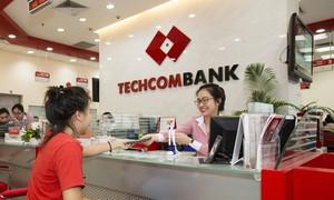 Techcombank được NHNN quyết định áp dụng chuẩn mực Basel II