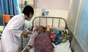 Sáu bệnh nhân vụ ngộ độc khí do máy phát điện đã ổn định