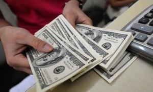 Nữ giám đốc ẵm 31 ngàn USD rồi bỏ trốn