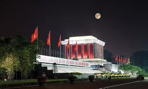 Thành lập Hội đồng Khoa học y tế đánh giá trạng thái thi hài Chủ tịch Hồ Chí Minh