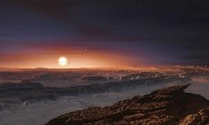 Tìm thấy 2 hành tinh giống Trái Đất ở khoảng cách gần nhất trong lịch sử