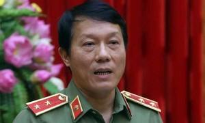 Công an đang điều tra lãnh đạo và công ty địa ốc Alibaba