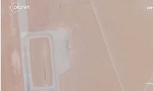 Mỹ chuẩn bị điều quân sang Ả Rập Saudi giữa lúc căng thẳng với Iran