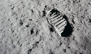 Kỳ 2: Bước chân lưu dấu