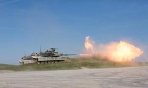 Mỹ phê chuẩn gói vũ khí 2,2 tỉ USD bán cho Đài Loan