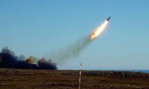"""5 người chết trong vụ thử tên lửa """"bí mật"""" ở Nga"""