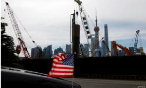 Trung Quốc đánh thuế trả đũa 75 tỷ USD lên hàng hoá Mỹ