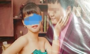 Nỗi lòng người mẹ có 2 con gái 16 tuổi bị gả bán sang Trung Quốc