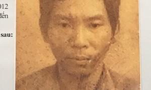 Vợ tìm chồng mất tích bí ẩn suốt gần 7 năm ở Sài Gòn