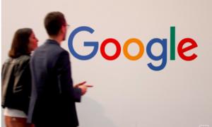 Google chịu chi 1 tỷ USD để dàn xếp điều tra gian lận ở Pháp