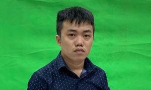 Công an TPHCM kêu gọi các nạn nhân của Công ty Alibaba cung cấp thông tin