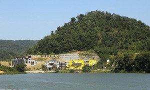 Sai phạm đất rừng ở huyện Sóc Sơn: Kỷ luật 39 lãnh đạo, cán bộ