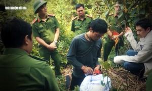 Báo động nạn xâm hại trẻ em ở vùng cao