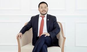 """Tập đoàn Đất Xanh """"bội thu"""" giải thưởng trong năm 2019"""
