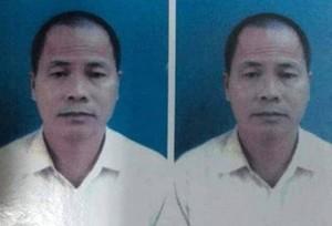 Nghi phạm vụ nổ súng khiến 7 người thương vong ở Lạng Sơn đã tự sát