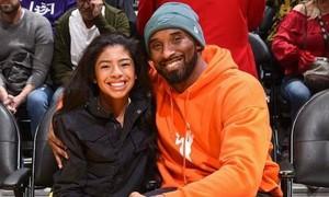 Huyền thoại bóng rổ Kobe Bryant qua đời sau vụ rơi trực thăng