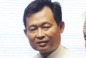 Nguyên giám đốc Sở Ngoại vụ Khánh Hòa hầu tòa