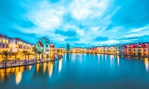 Thành phố của những kỷ lục đặc biệt nhất Việt Nam