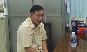 """Thêm một giám đốc lừa bán """"dự án ma"""" ở Sài Gòn bị bắt"""