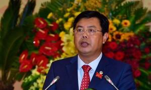 Cà Mau: Quyết tâm đẩy mạnh phát triển kinh tế biển