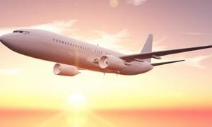 Bộ GTVT cấp phép bay cho Vietravel Airlines
