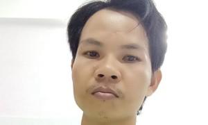 TPHCM: Anh bảo vệ dân phố dũng cảm truy bắt kẻ nghi vấn, bị chém trọng thương