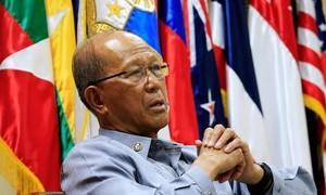 Một ASEAN thống nhất có thể ngăn chặn xung đột trên Biển Đông