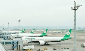 Vi phạm cách ly chống Covid-19, tiếp viên hàng không Đài Loan bị sa thải