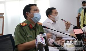 TPHCM: Khởi tố vụ án làm lây lan Covid-19 liên quan tiếp viên hàng không