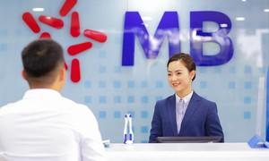 MB ưu đãi khách hàng SME gói tín dụng 10.000 tỷ