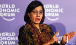 Indonesia đề xuất đánh thuế mạnh nước ngọt, ô tô và đồ nhựa