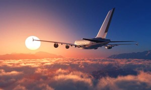 Ý kiến của Phó Thủ tướng về việc dừng Dự án Vinpearl Air