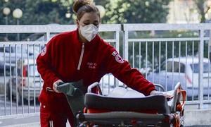 Giới chức Ý cho đóng cửa 11 thị trấn vì lo nhiễm nCoV