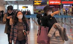 """Đà Nẵng quyết định cho khách Hàn Quốc """"không chịu cách ly"""" trở về nước"""