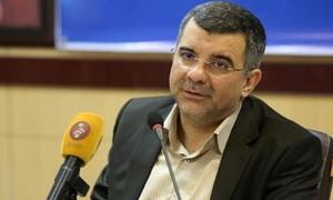 Thứ trưởng Bộ Y tế Iran nhiễm nCoV