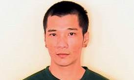 Bắt nhóm cướp chuyên gây án tại các KCN ở Đồng Nai